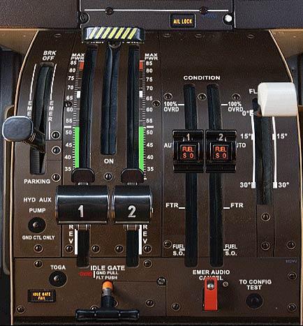 http://atr.flight1.net/gfx/2D/THROTTLES.jpg